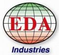 EDA Industries